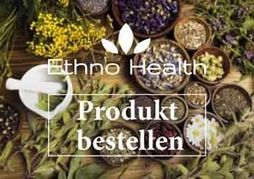 Button Ethno Health ProduktBestellen hell