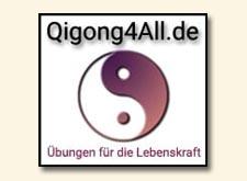 Qigong Kurse in Dresden Jörg Weyand